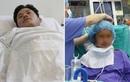 Giây phút sinh tử: Người cha hiến một phần cơ thể để giữ lại mạng sống cho con gái 15 tuổi