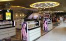 Hé mở trung tâm mua sắm mới dành cho giới trẻ Sài thành