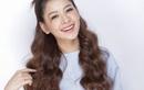 Học hỏi Chi Pu biến hóa đa sắc cùng 1001 kiểu tóc dạo phố mùa lễ hội