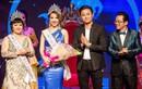 Hoàng Hải My đăng quang Hoa hậu người Việt Quốc tế - Miss Vietnam Beauty International Pageant tại Mỹ