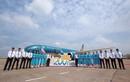 Vietnam Airlines tổ chức sự kiện đặc biệt chào đón hành khách thứ 200 triệu