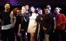 Ca sĩ Đông Nhi giản dị luyện tập cùng top 6 thí sinh xuất sắc trước thềm chung kết