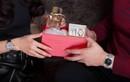 """Đừng bỏ lỡ cơ hội """"nhận quà"""" vào mùa lễ hội tháng 12 này tại Pali Watch"""
