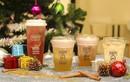 10.000 ly trà sữa free từ 20 thương hiệu