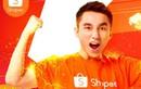 """Giải mã cơn sốt """"Shopee Super Sale"""" của giới trẻ"""
