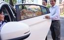 Sau 4 năm xuất hiện, nhiều người Hà Nội - Sài Gòn giờ chỉ dùng dịch vụ đặt xe công nghệ!