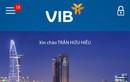 Ngân hàng VIB cho ra mắt tính năng chuyển tiền nhanh trên mạng xã hội siêu tiện lợi