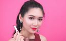 Cùng Beauty blogger Chloe Nguyễn biến hóa phong cách với 4 màu son lì