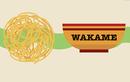 Lắng nghe sinh viên chia sẻ trải nghiệm hương vị mì rong biển Wakame Nhật Bản độc đáo