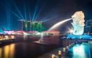 MDIS lọt top những học viện giáo dục tư nhân hàng đầu Singapore