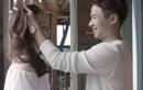 Ca sĩ Tuấn Kiệt tung cùng lúc 2 MV để đánh dấu sự trở lại