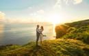 """Studio chụp ảnh cưới SHADY Bridal - Thiên đường của những bộ ảnh """"so deep"""" đầy lãng mạn"""