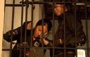 """Phạm Hồng Phước lên cơn đau tim khi tìm cách thoát khỏi nhà tù Côn Đảo, Thanh Vy hiện nguyên hình """"chằn lửa"""""""