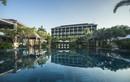 """Khám phá resort vừa thắng lớn tại giải thưởng World Luxury Hotel Awards 2018, bạn chỉ muốn """"phi"""" đến đây ngay lập tức"""