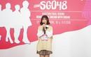 """Chuẩn bị debut, nhóm nhạc SGO48 liệu sẽ thành công hay""""flop dập mặt""""?"""