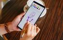 """Đây chính là smartphone phù hợp dành cho những người muốn """"gánh cả thế giới"""" trên vai"""