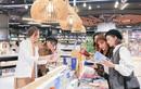 5 lý do khiến Lotte trở thành thiên đường ăn chơi mới của giới trẻ