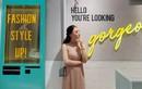Chùm ảnh: Giới trẻ Hà Nội khoe ảnh sống ảo cực phẩm tại trung tâm mua sắm hiện đại nhất nhì Hà Nội