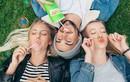 Thức uống lạ miệng khiến giới trẻ Úc phát cuồng thu hút hàng nghìn bạn trẻ Sài Gòn