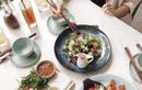 Các tín đồ ẩm thực háo hức khi Quán Ăn Ngon khai trương nhà hàng 3.000m2 ngay trung tâm thành phố