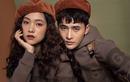 Giải mã lý do phái mạnh mê mẩn thương hiệu thời trang Việt 360 Boutique?