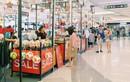 Bão sale – Black Friday lớn nhất tại trung tâm thương mại Vạn Hạnh từ 17 đến 23/11/2018