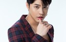 """Đón chờ """"siêu bão"""" âm nhạc công nghệ của Noo Phước Thịnh, Hà Anh Tuấn, Tóc Tiêncùng loạt ca sĩ siêu hot"""