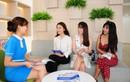 Nha khoa Kim thu hút hàng ngàn bạn trẻ ngay tuần đầu tiên triển khai chiến dịch chăm sóc răng miệng miễn phí