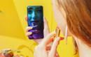 """Bật mí chiếc điện thoại cực thú vị gắn liền với trào lưu """"Lite is good"""" gây bão trên TikTok"""