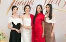 Queen Plaza chào đón Hoa hậu Tiểu Vy trở về từ Miss World 2018