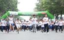 """Gamuda Land Việt Nam tổ chức """"Chạy vì trái tim 2018"""" tại Celadon City"""