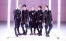 Hơn 6 triệu views, Han Sara và Uni5 khiến fan nức lòng với MV Phá Đảo Thế Giới Ảo