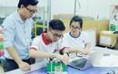 Gen Z và công nghệ: Những người trẻ này đang học đại học như thế nào?