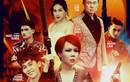 Mạc Văn Khoa, Khả Như, Chí Tài, ai là trùm cuối trong phim mafia của Việt Hương?