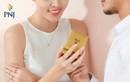 BST trang sức kim cương First Diamond: Món quà thay lời yêu chân thành cho mùa Valentine