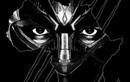 Black Panther: Siêu anh hùng Marvel thách thức cả mùa phim Tết