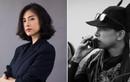 Ngô Thanh Vân, Đông Nhi và phim ngắn truyền cảm hứng dịp đầu năm