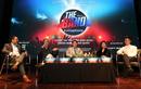 """Thêm cuộc thi âm nhạc mới - """"The Band by VinaPhone"""" dành cho giới trẻ Việt"""