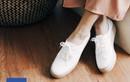 Không chỉ giới hạn trong một BST, đây là những mẫu sneaker của Keds mà phái đẹp không thể làm ngơ