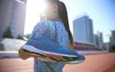 Chạy bộ hiệu quả với Li-Ning Smart Shoes