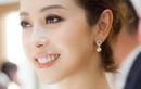 Nhìn lại hành trình thay đổi nhan sắc của hoa hậu Jennifer Phạm