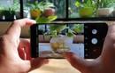 Mua S9/S9+ từ hôm nay tại TGDĐ, tiết kiệm đến 10 triệu đồng