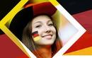 Địa chỉ học tiếng Đức chất lượng, hiệu quả để đi du học