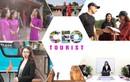 Chọn ngành du lịch: Ba bước để chinh phục ước mơ