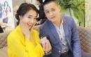 Bắt gặp Nhã Phương đi làm đẹp tại Hà Nội sau scandal tình cảm