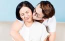 """Sao Việt và cộng đồng mạng """"gây sốt"""" với avatar xanh ngọc nhân ngày của mẹ"""