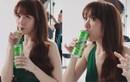 Dễ thương như Trấn Thành, Hari Won - Chồng lên hẳn facebook kể xấu vợ mất duyên ăn uống