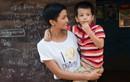 Bỏ ngoài tai nhận xét chưa đủ khả năng thi HHHV thế giới, H'Hen Niê ghi điểm với hình ảnh chân chất khi thăm trẻ em nghèo
