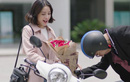 MV đậm chất ngôn tình của bộ ba Chi Pu, Isaac, Only C đạt triệu view sau 24h ra mắt trên Facebook