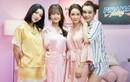 """Pijama Party: Sam """"năng nổ"""" thả thính trai lạ, Nhung Gumiho khẳng định chỉ là bạn thân với Tuấn Duy"""